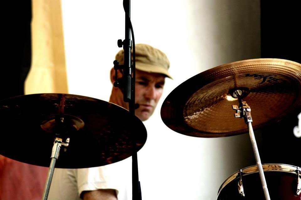 keynsham david