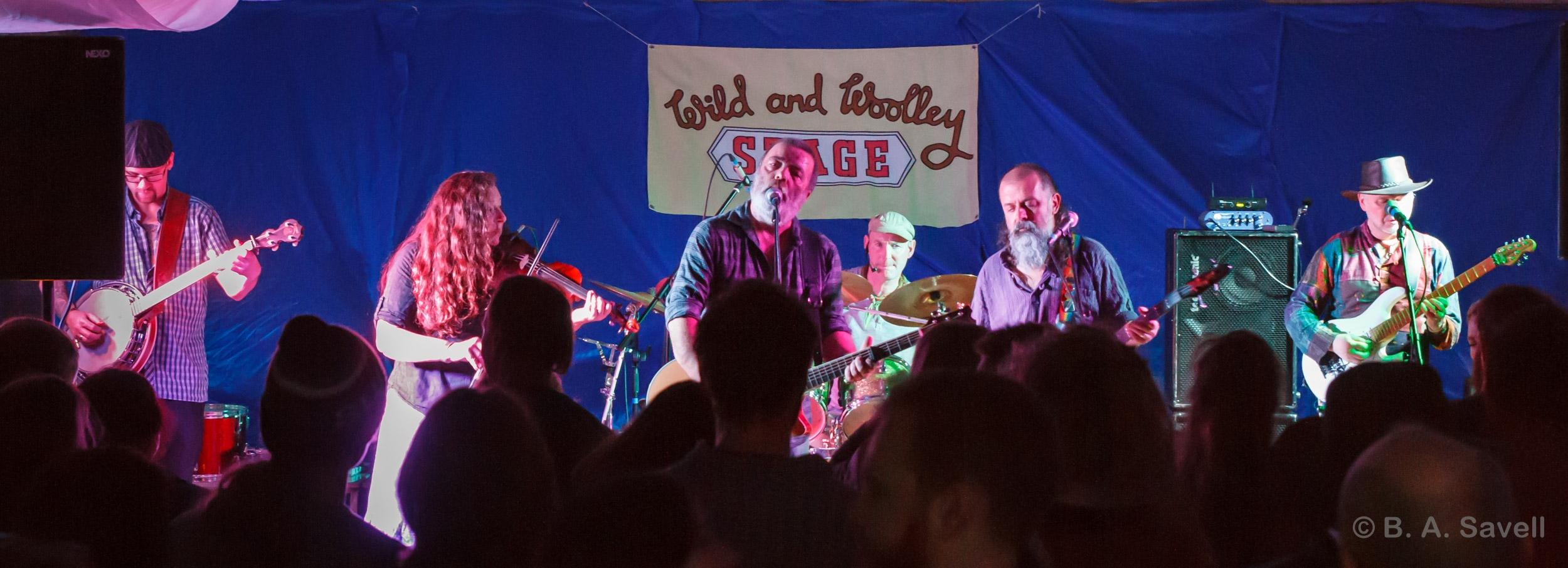 bradford-roots-festival-2018_25078225847_o.jpg
