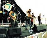Midsomer 1995
